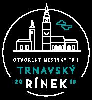 Trnavskyrinek.sk